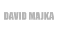 David Majka Footer Logo